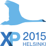 XP2015: Delivering Value